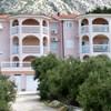Apartments Villa Katarina