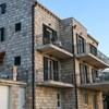 Apartments Šutalo