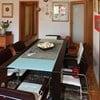 Zadar City Apartment IV