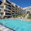 Menada Dolce Vita Apartments