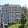 Apartments in Yalta Golden Sands