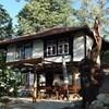 Old House Lisec