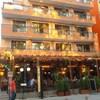 Hotel Deykin