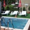 Family Hotel Vityaz House