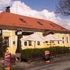 Penzion Sv. Florian