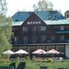 Hotel MAXIČKY