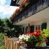 Gästehaus Alpin