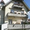 Apartment Alte Villa