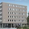 Brera Apartments & Suites