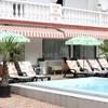 Hotel Tokajer