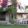 Marina 5 Bedroom Villa Gate 1