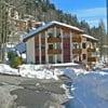 Apartment Haus Meyer Vallorca Flims Dorf