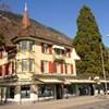 Apartment Des Alpes Interlaken