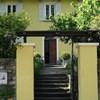 Appartamento Casa alla Riva