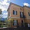 Villa Art'è