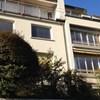 Apartmenthaus Haldenrain
