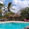 Flamingo Villas Club