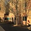 Days Inn and Suites Airport Albuquerque