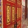 Hostel Marrakech Rouge