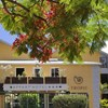 Résidence Tropic Appart Hotel