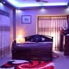 Hotel Grand Dhaka