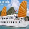 Cristina Deluxe Cruise