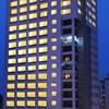 Ha Long DC Hotel