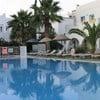 Bagevleri Hotel
