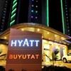 Hyatt Buyutat