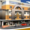 Tri-Place Hotel