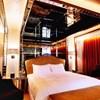 Royal Group Hotel Chun Shan Branch