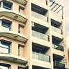 Tianmu Star Urban Living