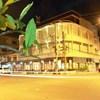 Phi Dao Hotel