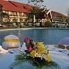 Daosavanh Resort & Spa Hotel