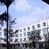 Sanjiang Grand Hotel