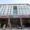 Inn the City Serviced Residence, Gangnam
