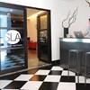 Seoul Loft Apartments (SLA)