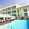 Dara Airport Hotel