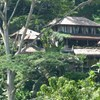 Green Spirit Villa