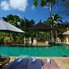 Alam Puri Art Museum Resort & Spa