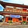 Puri Nusa Indah Hotel