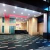 Neo Hotel Cideng Jakarta