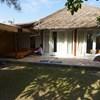 Katy Beach Villa