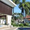 Villa Bali Jegeg