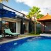 Villa Ledang