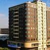 Baiyi Hotel Apartment