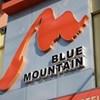 Shanghai Blue Mountain Youth Hostel (Hongqiao)