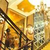 Huangqiao Hotel