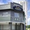 ABC Premium Hostel