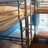 Blissful Loft